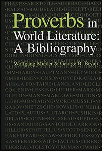 Warm Pay For World Literature Bibliography the