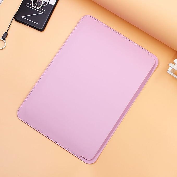 XIHAMA Laptop Sleeve Tasche für Apple New MacBook 30,5 cm ...
