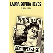 Laura Sophia Heyes