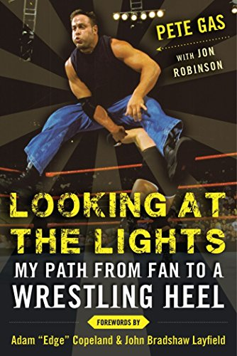 looking-at-the-lights-my-path-from-fan-to-a-wrestling-heel