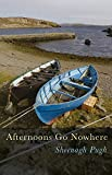 img - for Afternoons Go Nowhere book / textbook / text book