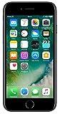 Apple iPhone 7 SIM-Free Smartphone Black 32GB (Renewed)
