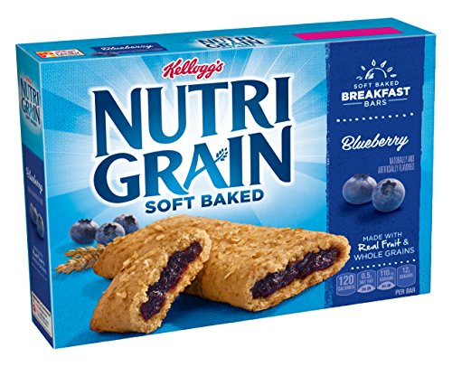 kelloggs-nutri-grain-cereal-bars-blueberry-8-count-bars-pack-of-6-104-ounces