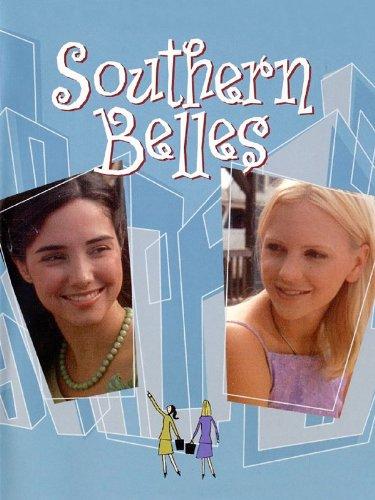 Southern Belles ()