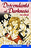 Descendants of Darkness: Yami no Matsuei, Vol. 11