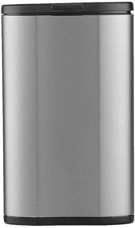 USB3.1 Type-Cハードドライブ 軽量ミニ高速ハードディスク 防水防塵アルミ合金タイプC Apple SSD MLC用 モバイルSSDハードディスク(256G)