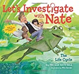 #7: Let's Investigate with Nate #4: The Life Cycle