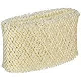 Protec WF2 Extended Life Replacement Humidifier Filter
