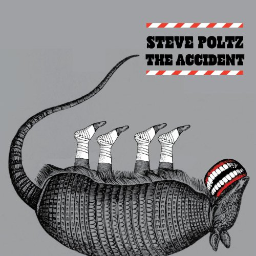 One Left Shoe By Steve Poltz On Amazon Music