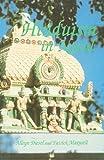 Hinduism in Natal, Alleyn Diesel and Patrick Maxwell, 0869808842