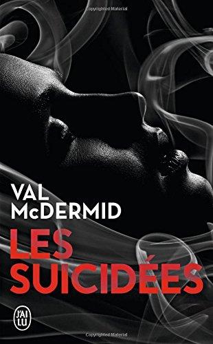 Download Les suicidees pdf