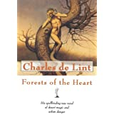 Forests of the Heart (Newford)