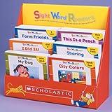 Sight Word Readers Box Set