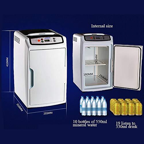 Buy mini freezer breast milk