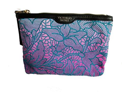 victorias-secret-embroidery-ombre-floral-cosmetic-medium-bag-purple