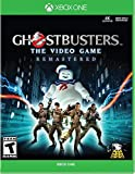 Ghostbusters: The Video Game Remastered - Xbox One Standard Edition