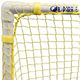 Park & Sun Nylon Bungee Slip Net, Replacement Goal Netting