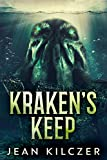 Kraken's Keep