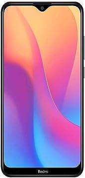 Xiaomi Redmi 8A Smartphone Dual SIM 32GB 2GB RAM Black: Amazon.es: Electrónica