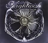 The Crow, The Owl And The Dove by Nightwish