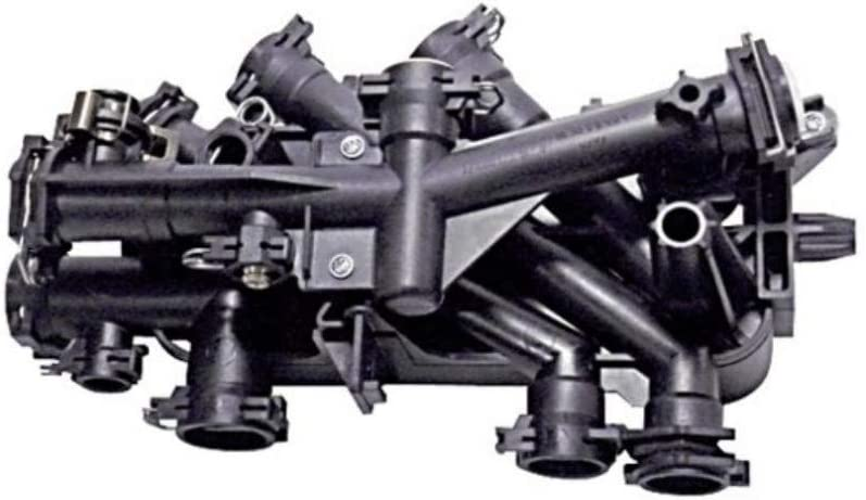 Recamania Hidrobloc Caldera Junkers CERASTAR 8716771630