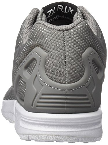 Collo ZX adidas Unisex Sneaker Flux a Basso 1ISTWS
