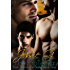 The Protector (Sizzling Miami Series Book 3)