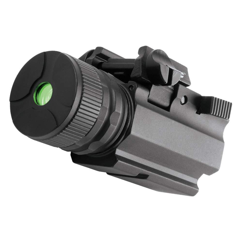 iProtec RMLSG Laser Rangefinder