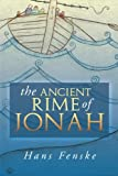The Ancient Rime of Jonah, Hans Fenske, 1483654419
