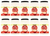Coffee Creamer, Original, Value Size, 60 fl oz (2 count) (Pack of 5)