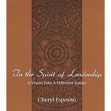 In the Spirit of Leadership (audiobook)