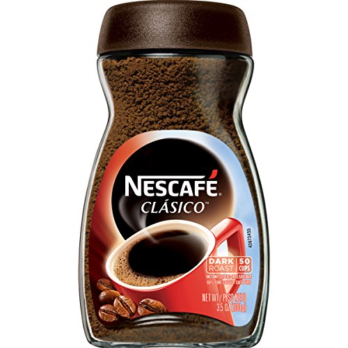 nescafe-clasico-instant-coffee-jar-35-ounce