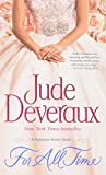 For All Time: A Nantucket Brides Novel (Nantucket Brides Trilogy) by  Jude Deveraux in stock, buy online here