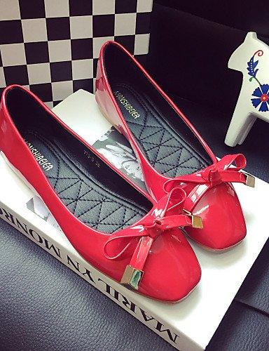 nbsp; shangyi Zapatos nbsp; shangyi shangyi Zapatos shangyi nbsp; Zapatos tUOwqTT