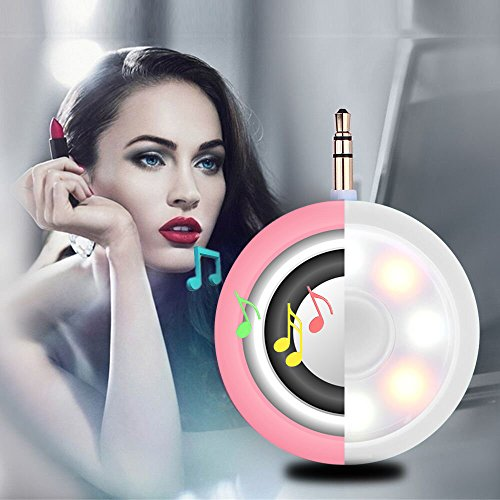 Wireless Portable Speaker BooTaa Rechargeable