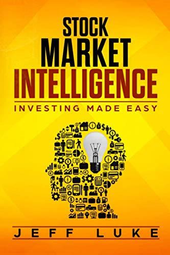 51rxxFHa 0L - STOCK MARKET INTELLIGENCE: INVESTING MADE EASY