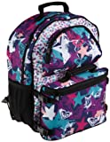 Roxy Big Girls'  Roxy Girl Accessory Bunny Backpack With Detachable Lunch Bag