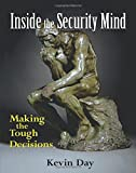 img - for Inside the Security Mind: Making the Tough Decisions book / textbook / text book