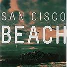 Beach [VINYL]