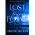 Lost Then Found (New Beginnings Book 1)