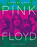 Best Pink Floyds - Pink Floyd: Album by Album Review