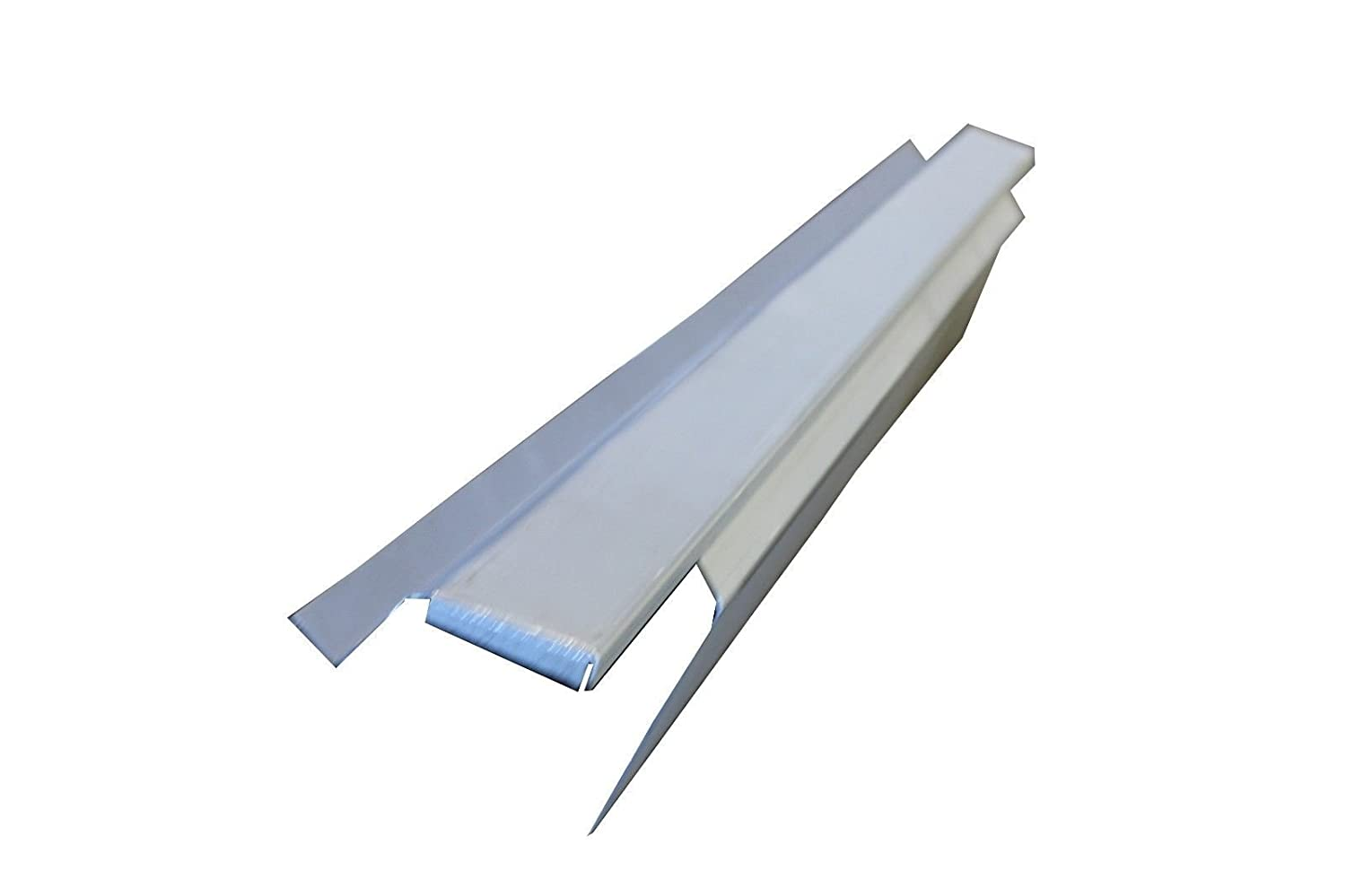 Motor City Sheet Metal Works With 1971-1980 INTERNATIONAL SCOUT /& PICK UP DRIVER OUTER ROCKER PANEL