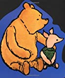 Pooh and Piglet, A. A. Milne, 0525468455
