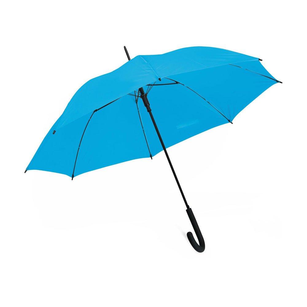 eBuyGB Ombrello classico, Blue (Blu) - 1304104