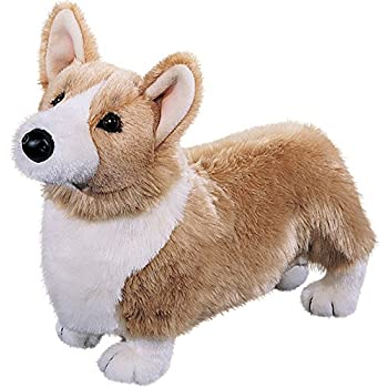 Stuffed Animals. Plush Toys and Dolls. Get your hug on with soft toys suitable for kids of all ages. Choose from all kinds of cute, stuffed-with-fluff plush including mini bean bag plush, novelty plush and soft play things. Shop for Star Wars, Marvel and favorite PIXAR and Disney plush toys.