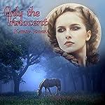 Only the Innocent | Katrina Joyner