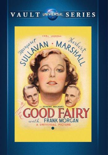 The Good Fairy ()