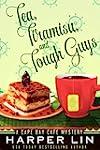 Tea, Tiramisu, and Tough Guys (A Cape...