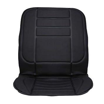 Amazon.com: Anysell88 - Cojín para asiento de coche ...