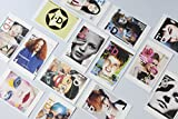 i-D: 75 Postcards of 75 Covers